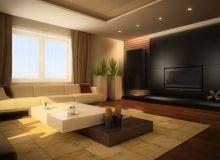 Vestavěné skříně - výhody oproti volně stojící