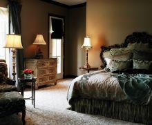 Výhody vestavěného nábytku